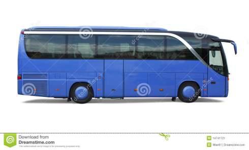 blue-bus-14741721